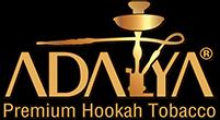 Adalya Premium Hookah Tobacco